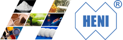 Heni Chemical Industries & Heni Drugs Pvt. Ltd.